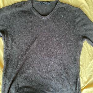 Other - Crew neck sweater